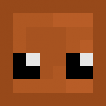 xalixilax avatar