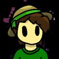 leafesque avatar