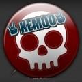 KeMOo avatar