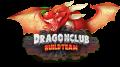 TartaroCraft avatar