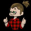 FedeRex03 avatar