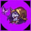 Shinkiroo avatar