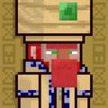 NashVille00 avatar