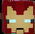 WARMACHINEAK999 avatar