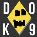 diamondkai09 avatar