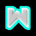 WaffleWolff avatar