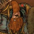 Bartrand avatar
