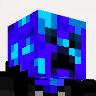 GameCrusher218 avatar