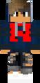 ItsBoy_Dragon avatar