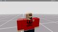 JesusGamer36 avatar