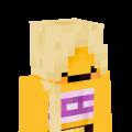 Hannasassy avatar