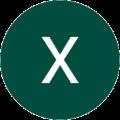 ProWresX avatar