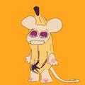 sillymouse avatar
