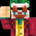 KomradeDoge avatar