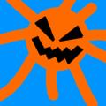 Leros69 avatar