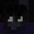 Qira avatar