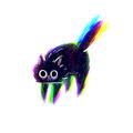 Kemiu avatar