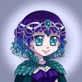 Magykal_Mystique avatar