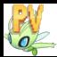 PixelValley avatar