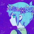 forever_alone_ avatar