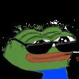 CockSlamma avatar