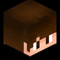 BadAce avatar