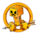 Sirastix avatar