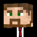 Elemend avatar