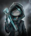 HurricaneHorrid avatar