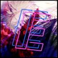 ByExal avatar