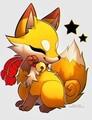 milno71 avatar