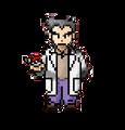 Pamadei avatar