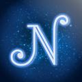 Nwago avatar