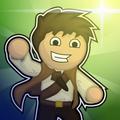 Squidney Games avatar