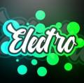 EliteElectro avatar