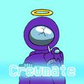 Jojo ghoul bizarre anime avatar