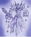 icephantom avatar