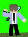 OneHunterEz avatar