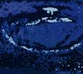 Veilton avatar