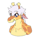 Starafi avatar
