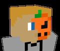 Drussricky avatar
