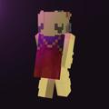 FroXaL avatar