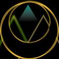 CalvenMC avatar