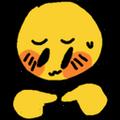 _DexyNutFunny avatar