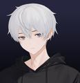 Zack-Frost avatar