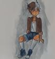Felidae_ avatar