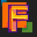 Felinae avatar