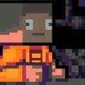 Kirik Productions avatar