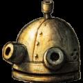 ReasoL avatar