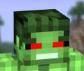 Brorkh avatar